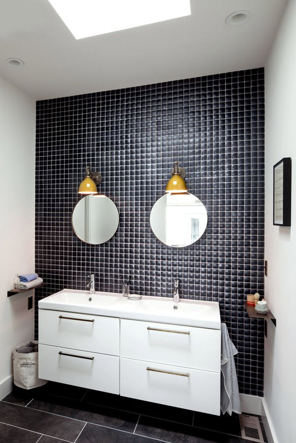 dark_blue_bathroom_wall_tiles_21
