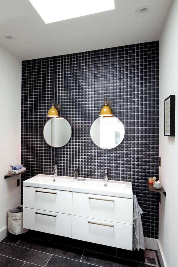 dark_blue_bathroom_wall_tiles_21
