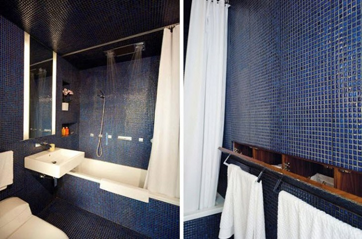 dark_blue_bathroom_wall_tiles_22