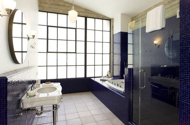 dark_blue_bathroom_wall_tiles_24