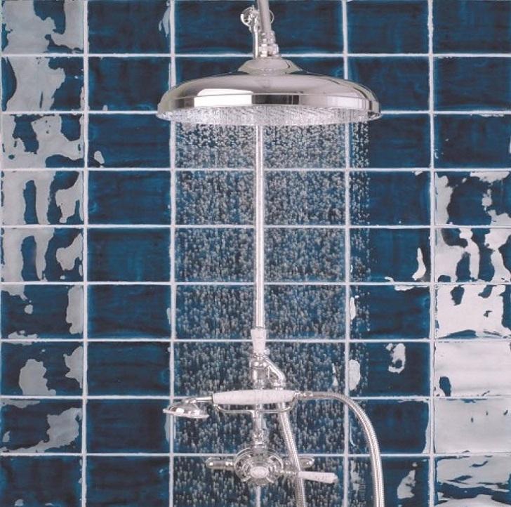 dark_blue_bathroom_wall_tiles_25