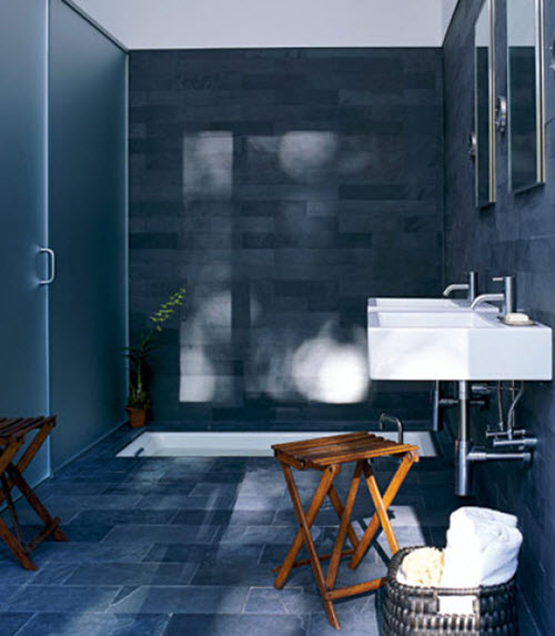 dark_blue_bathroom_wall_tiles_28