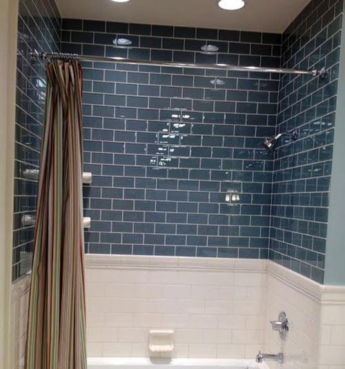 dark_blue_bathroom_wall_tiles_3