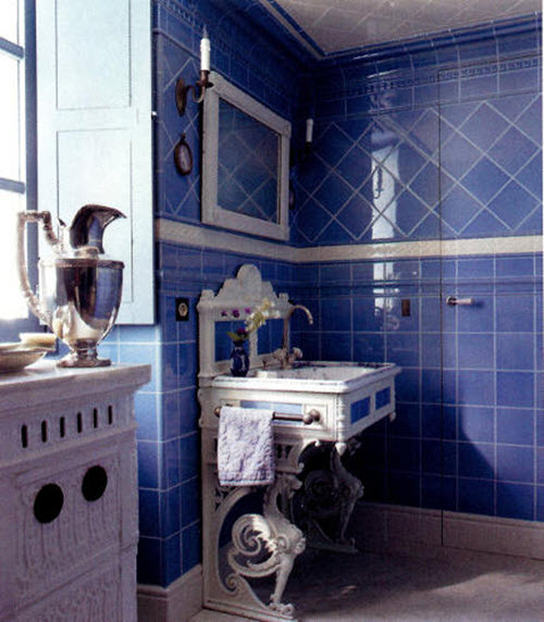dark_blue_bathroom_wall_tiles_30