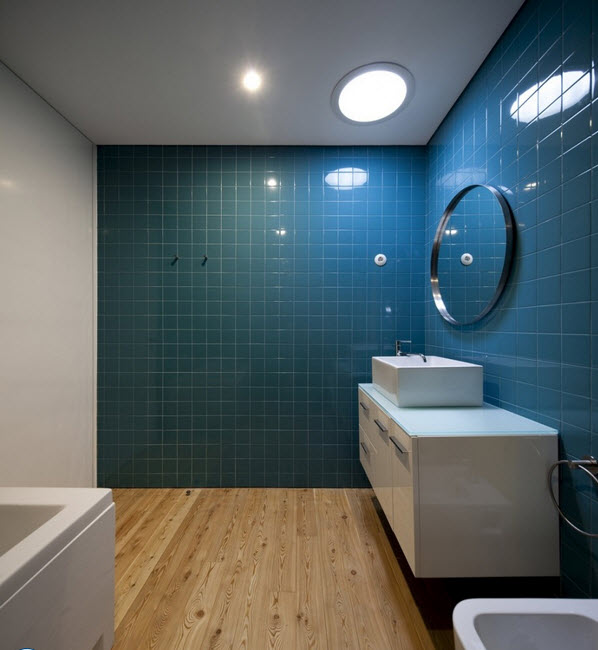 dark_blue_bathroom_wall_tiles_31