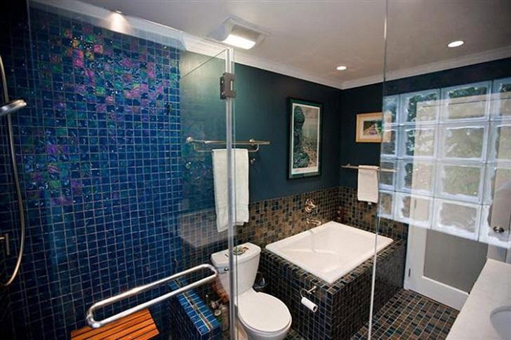 dark_blue_bathroom_wall_tiles_32