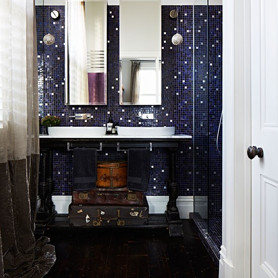 dark_blue_bathroom_wall_tiles_33