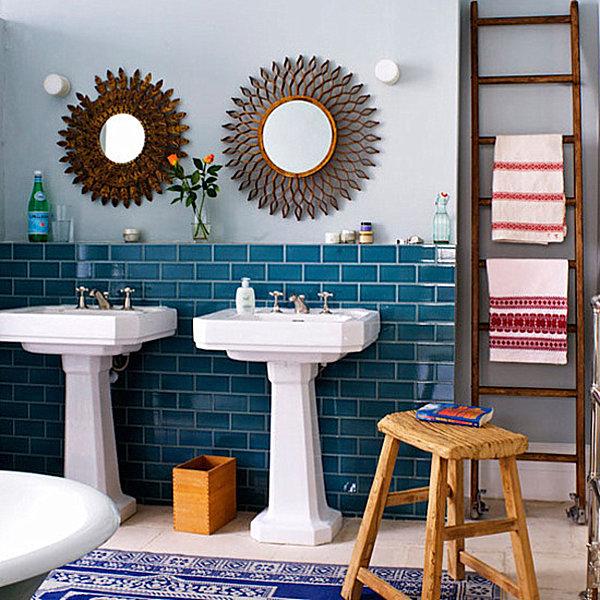 dark_blue_bathroom_wall_tiles_34