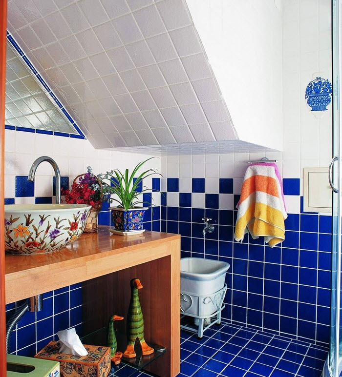 dark_blue_bathroom_wall_tiles_35