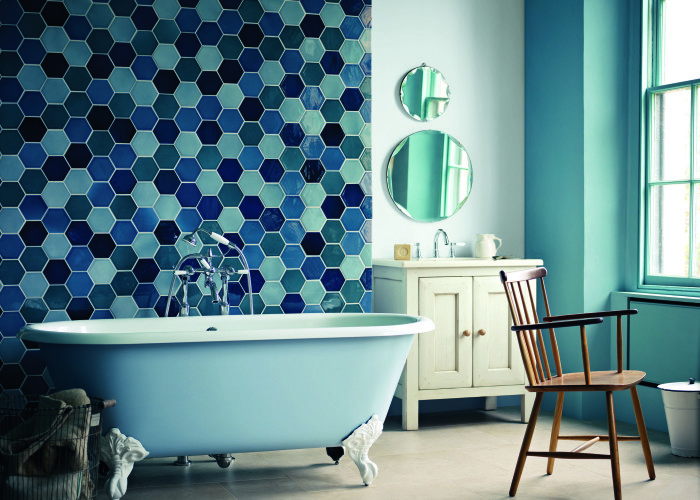 dark_blue_bathroom_wall_tiles_36