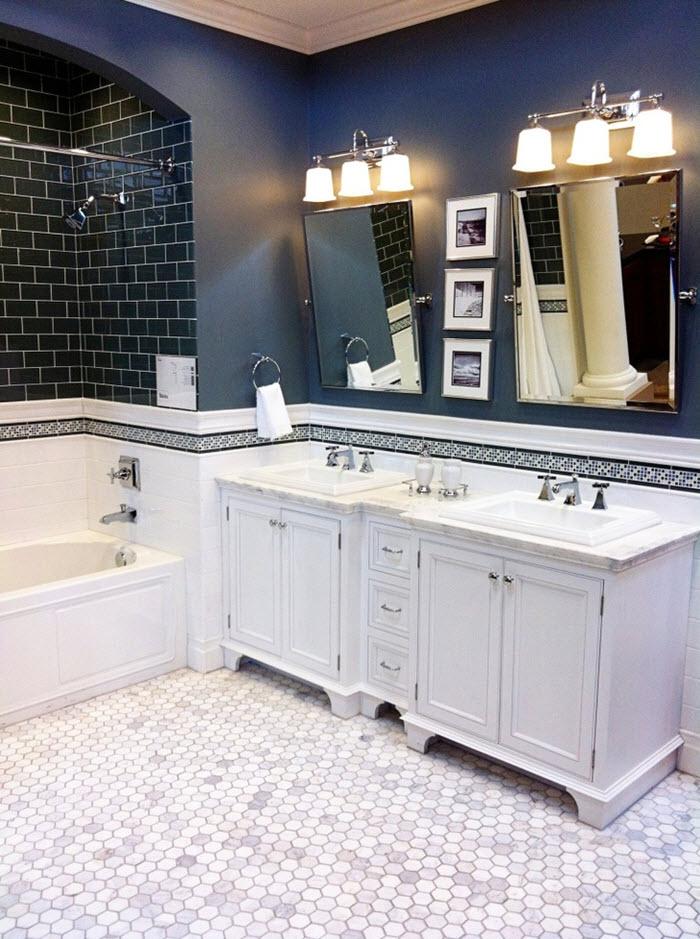 dark_blue_bathroom_wall_tiles_4