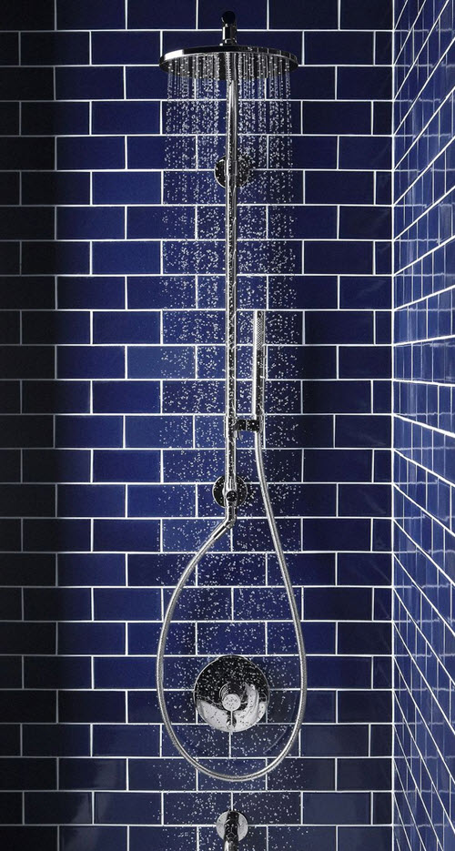 dark_blue_bathroom_wall_tiles_5