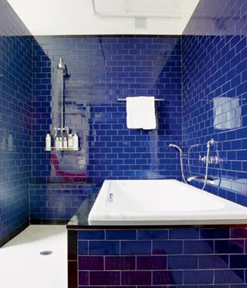 dark_blue_bathroom_wall_tiles_8