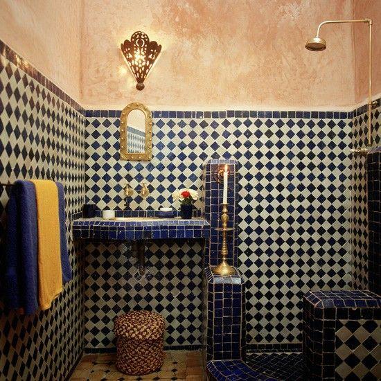 dark_blue_bathroom_wall_tiles_9