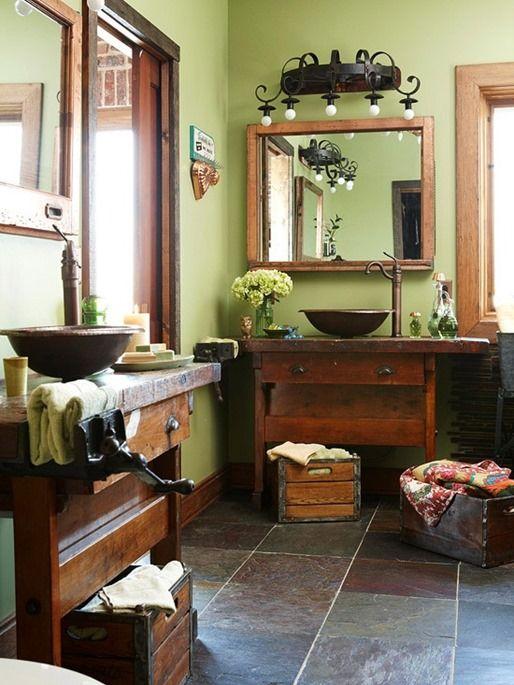 dark_brown_bathroom_floor_tile_1