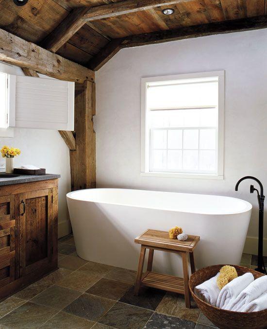 dark_brown_bathroom_floor_tile_13
