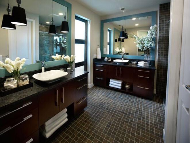 dark_brown_bathroom_floor_tile_18