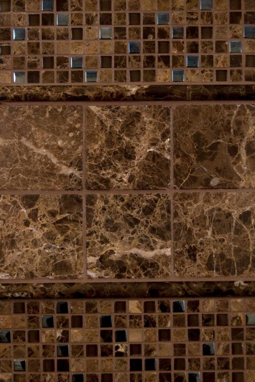 dark_brown_bathroom_floor_tile_24