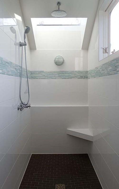 dark_brown_bathroom_floor_tile_27