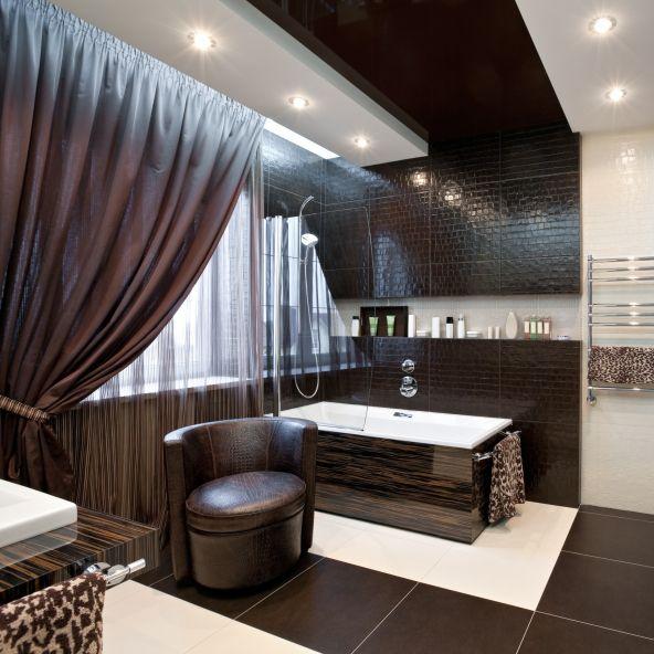 dark_brown_bathroom_floor_tile_32