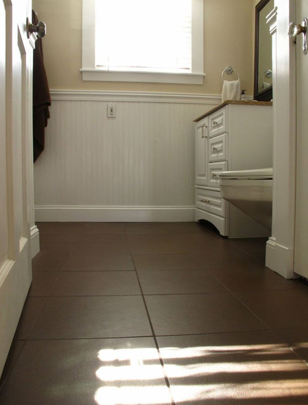 dark_brown_bathroom_floor_tile_9