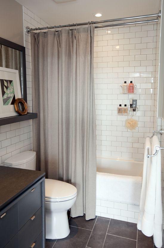 dark_gray_bathroom_tile_1