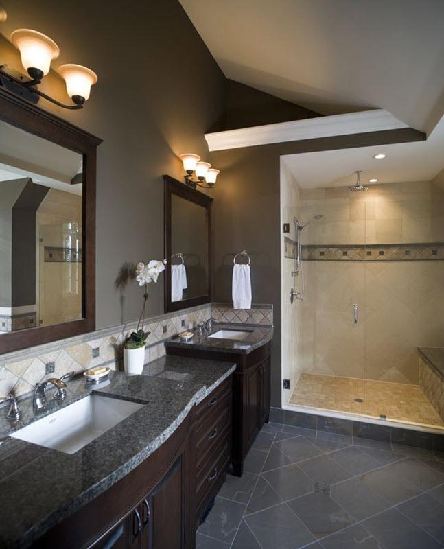 dark_gray_bathroom_tile_10