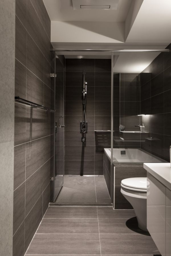 dark_gray_bathroom_tile_12
