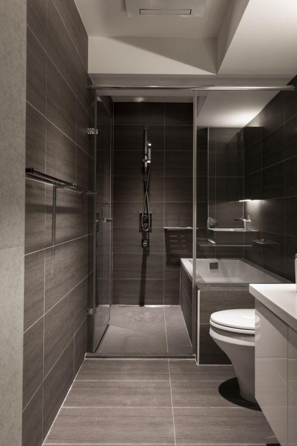 dark_gray_bathroom_tile_12