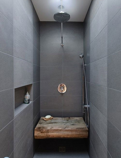 dark_gray_bathroom_tile_14