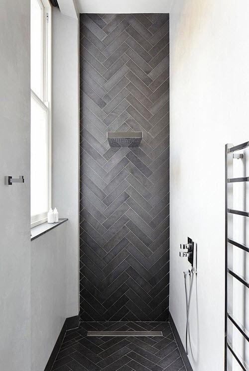 dark_gray_bathroom_tile_20