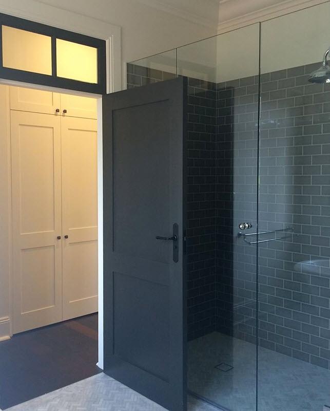 dark_gray_bathroom_tile_28