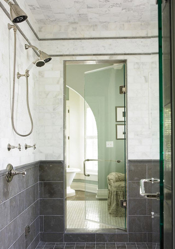 dark_gray_bathroom_tile_30