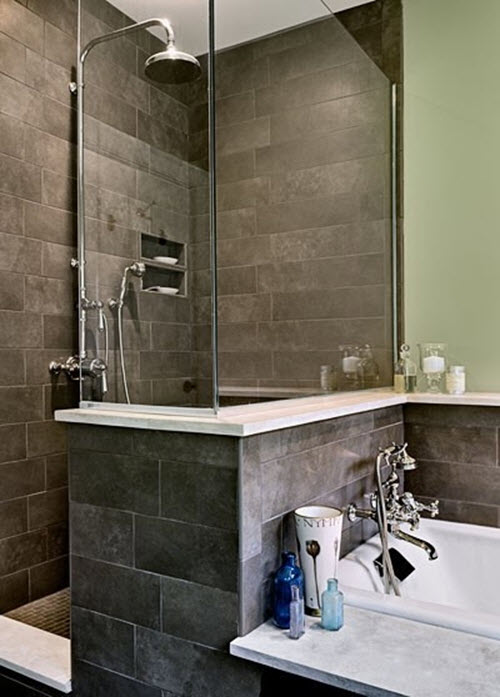 dark_gray_bathroom_tile_33