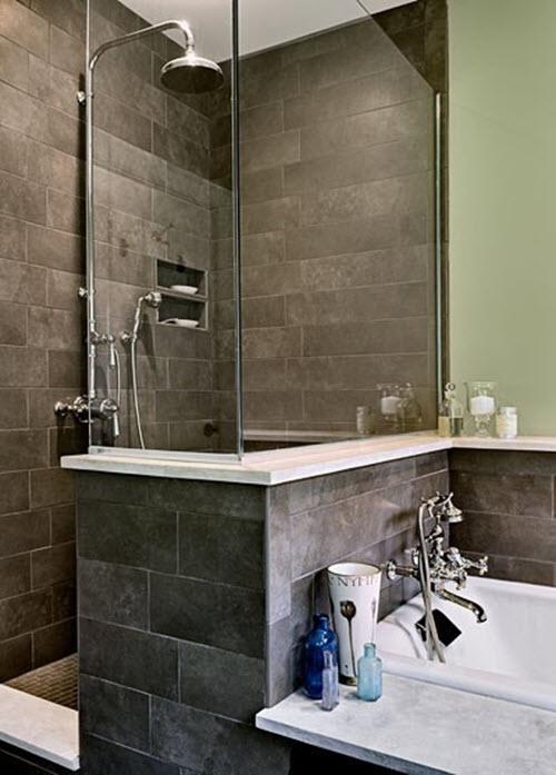 dark_gray_bathroom_tile_33