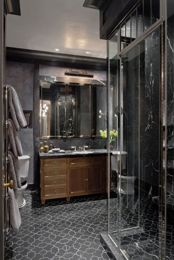 dark_gray_bathroom_tile_37