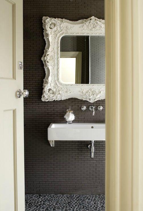 dark_gray_bathroom_tile_39