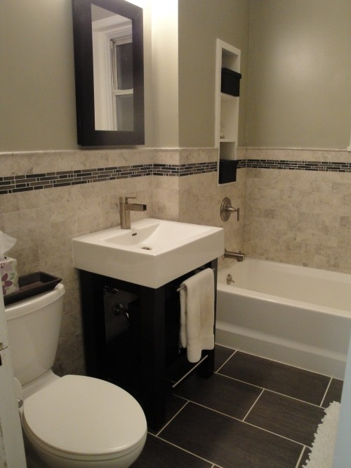 dark_gray_bathroom_tile_40