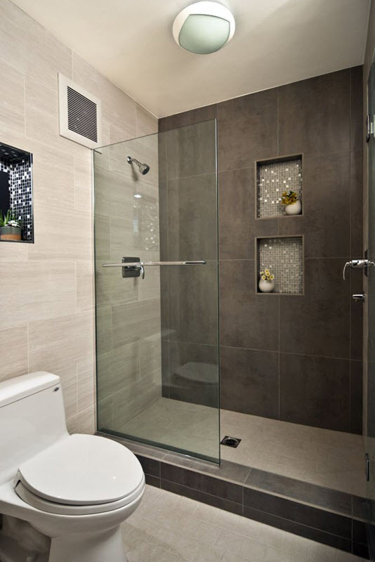 Dark_gray_bathroom_tile_8. Dark_gray_bathroom_tile_9.  Dark_gray_bathroom_tile_10. Dark_gray_bathroom_tile_11.  Dark_gray_bathroom_tile_12
