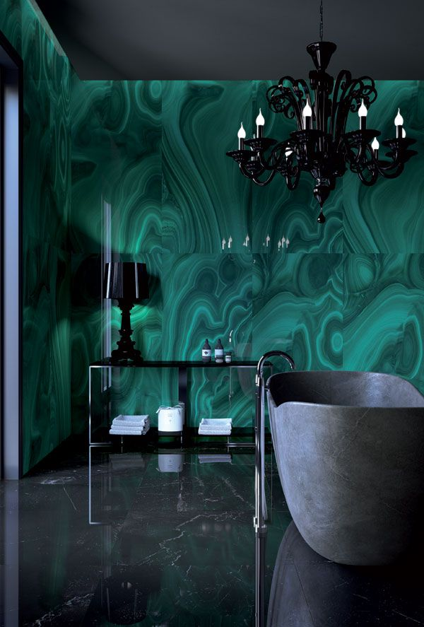 dark_green_bathroom_tile_1