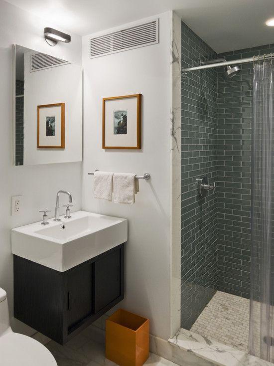 dark_green_bathroom_tile_12