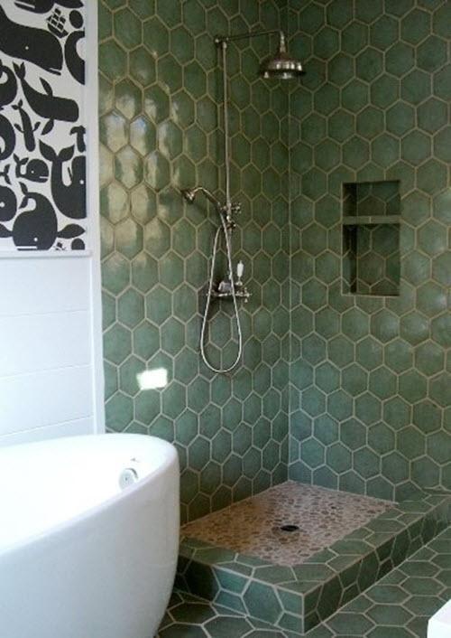 dark_green_bathroom_tile_14