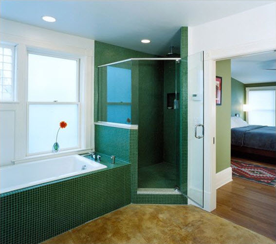 dark_green_bathroom_tile_15