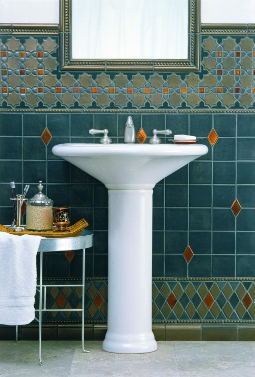 dark_green_bathroom_tile_17