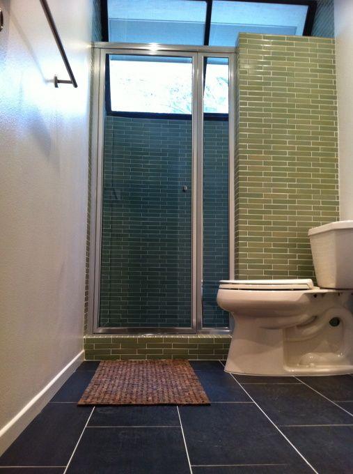 dark_green_bathroom_tile_18
