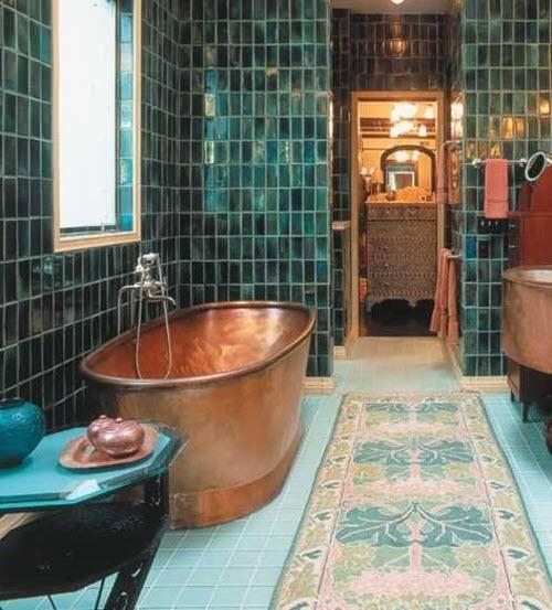 dark_green_bathroom_tile_20