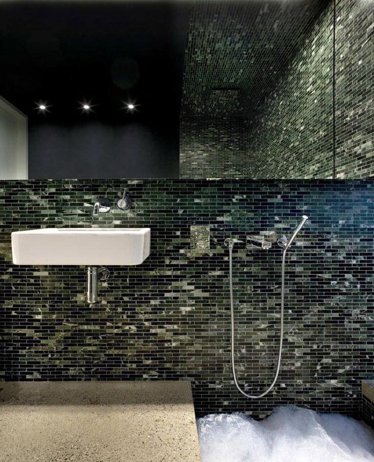 dark_green_bathroom_tile_23