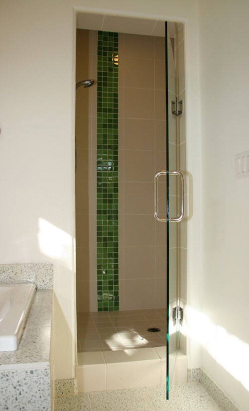 dark_green_bathroom_tile_24