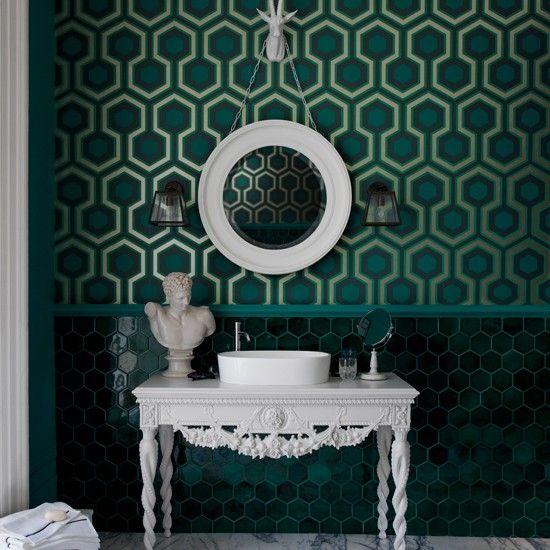 dark_green_bathroom_tile_25