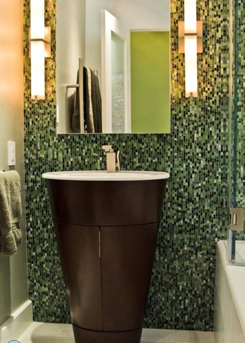 dark_green_bathroom_tile_28